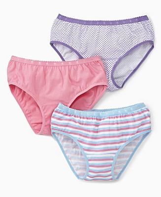 Buy used panties craigslist