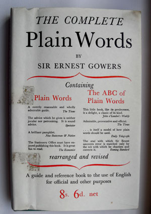 plainwords1